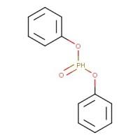 Diphenyl Phosphite