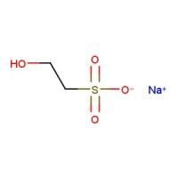 Sodium Isethionate