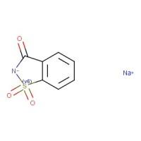 Sodium Saccharine