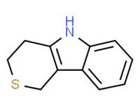 (±)-2-(p-aminophenyl)-2-phenylacetonitrile monohydrochloride