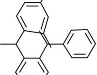 (1-phenylethyl)[1-(2,4-xylyl)ethyl]benzene
