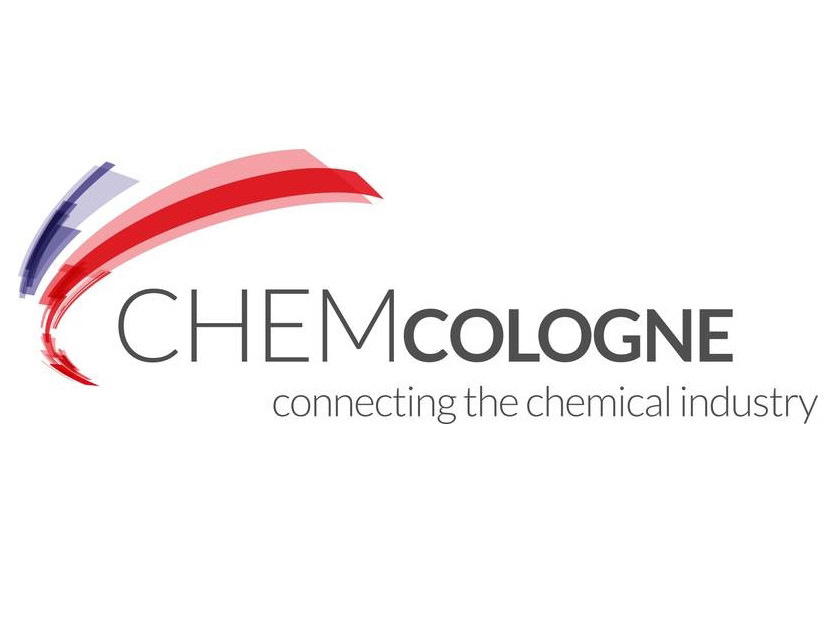 ChemCologne Chemieforum 2017