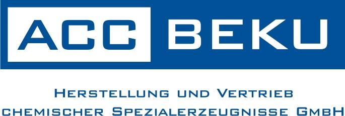 ACC-Beku GmbH