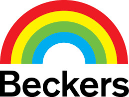 Becker Industrielack GmbH