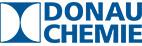 Donauchem GmbH
