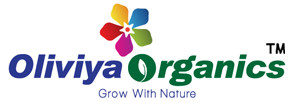 Oliviya Organics Private Limited