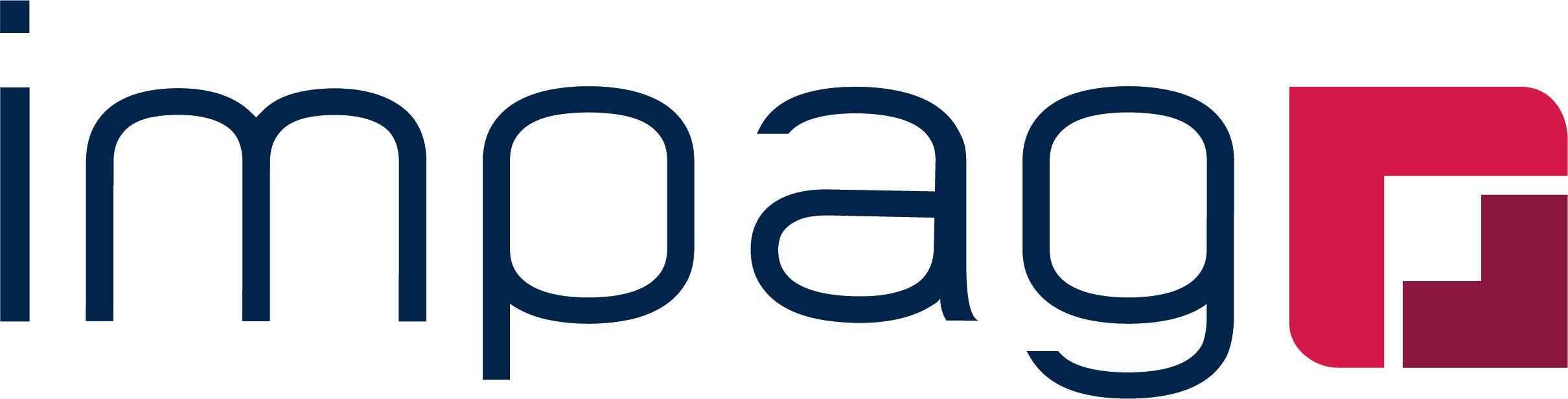 IMPAG Import GmbH