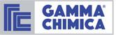 Gamma Chimica S.p.A.
