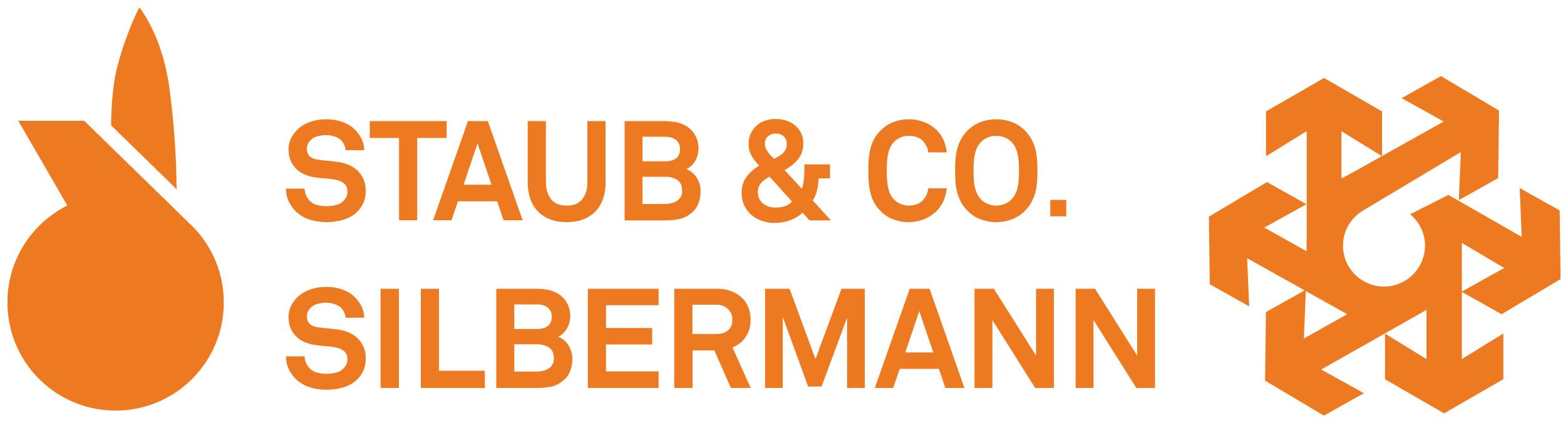 Staub & Co. - Silbermann GmbH