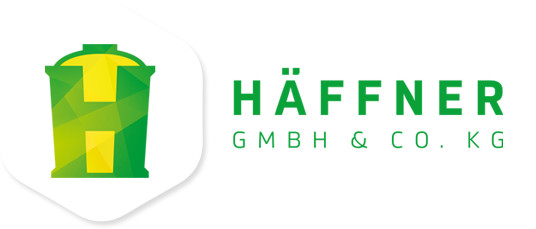 Häffner GmbH & Co. KG