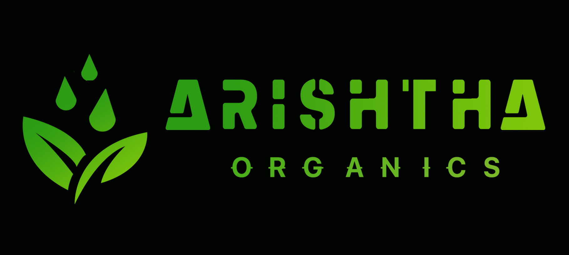 Arishtha Organics Pvt. Ltd.