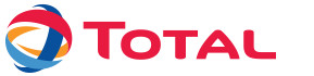 Total Austria GmbH & Total Suisse SA