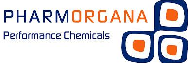 Pharmorgana Pharma-Feinchemikalien Handels-GmbH