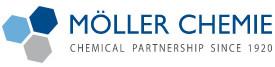Möller Chemie GmbH & Co. KG