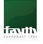 Fauth GmbH