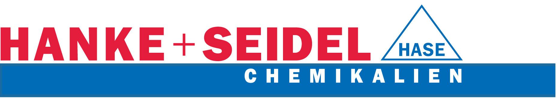 Hanke + Seidel GmbH & Co. KG
