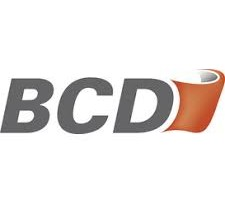 BCD Chemie GmbH