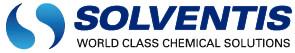 Solventis Ltd