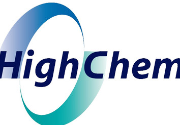 HighChem Company LTD.