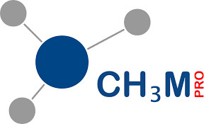 CH3mpro GmbH