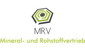 MRV Mineral- und Rohstoffvertrieb GmbH