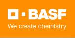 BASF SE - Inorganic Chemicals