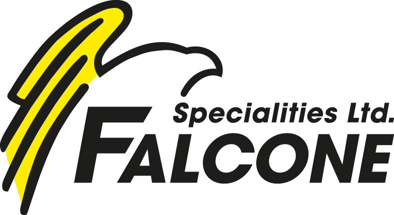 Falcone Specialities AG