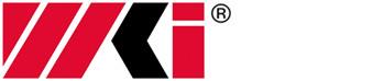 WKI Kunststoffe GmbH