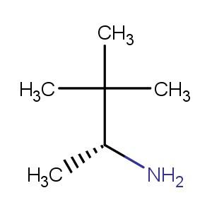 (R)-3,3-Dimethyl-2-aminobutane