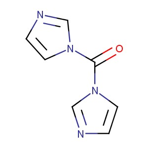 1,1'-Carbonyl-bis-imidazole