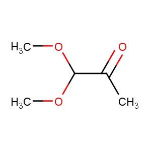 1,1-Dimethoxyacetone