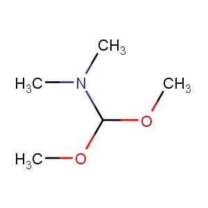 1,1-Dimethoxytrimethylamine