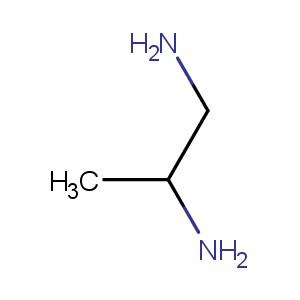 1,2-Propylenediamine techn.