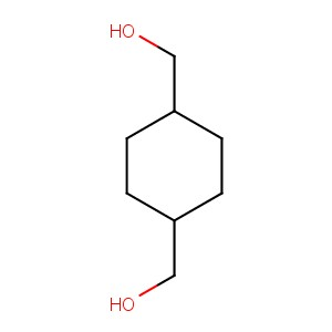 1,4-Cyclohexanedimethanol