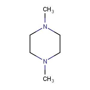 1,4-Dimethylpiperazine