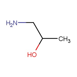 1-Aminopropan-2-ol
