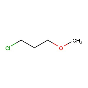 1-Chloro-3-methoxypropane (standard)