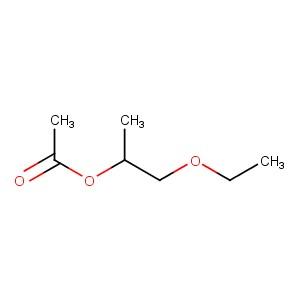 1-Ethoxy-2-Propylacetate