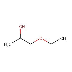 1-Ethoxy-2-propanol