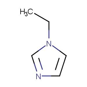 1-Ethylimidazole