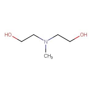 2,2'-Methyliminodiethanol
