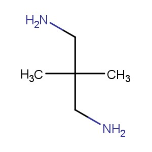2,2-Dimethylpropane-1,3-diamine