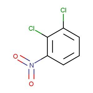 2,3-Dichlornitrobenzene