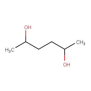 2,5-Hexanediol