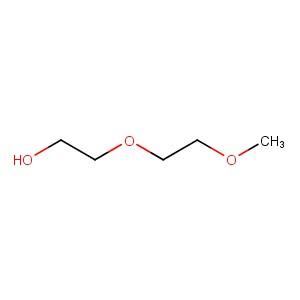 2-(2-Methoxyethoxy)ethanol