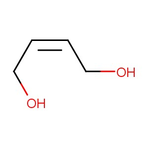 2-Butene-1,4-diol
