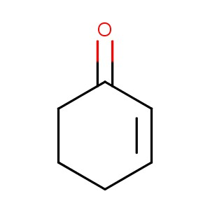 2-Cyclohexen-1-one
