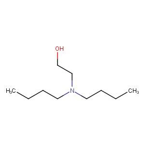2-Dibutylaminoethanol