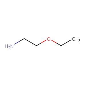 2-Ethoxyethylamine