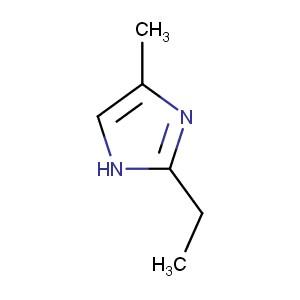 2-Ethyl-4-methylimidazole S